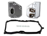 Wix - WL10416 WIX Automatic Transmission Filter Kit