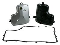 Wix - WL10373 WIX Automatic Transmission Filter Kit